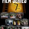 Fall Film Series