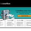 List Overflow