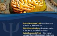 Psychology Print Ads