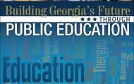 Georgia Trend Ad Series