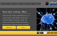 A Sound Mind Brain Training
