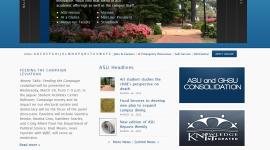 Augusta State University