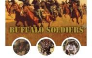 Buffalo Solidiers