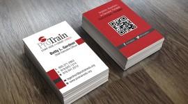 ProTrain Branding Materials